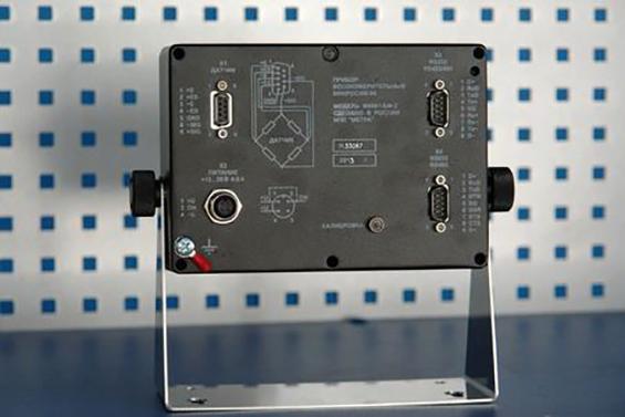 Инструкция Микросим М0601 - фото 6