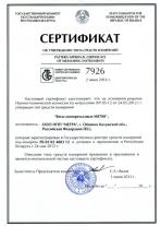 Беларусь Весы монорельсовые М8700