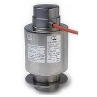 Тензодатчики веса типа Колонна C16AC3   Тензодатчик модификации C16AC3 производитель HBM